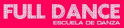 Fulldance - Escuela de danza