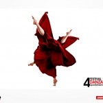 dance_festival_ad_by_vodoogallery-d3esi7h